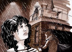Sous la pluie3