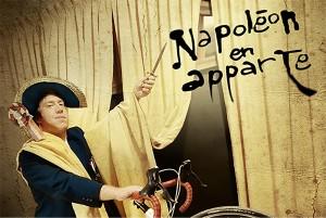 affiche_napo copy