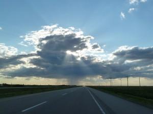 prairies6
